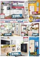 SALE - Heisse Preise garantiert! - Seite 5