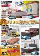 SALE - Heisse Preise garantiert! - Seite 6