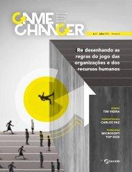 Revista GC 4jul16WEB