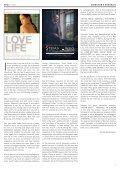 GFQ - Page 7