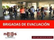 Evacuacion 01
