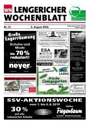 lengericherwochenblatt-lengerich_03-08-2016