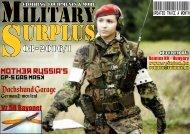 Military Surplus 08-2016-1