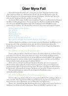 Test Farbe - Seite 3