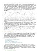 Test Farbe - Seite 4