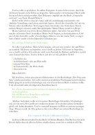 Test Farbe - Seite 5