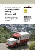 Broschüre der 15. Deutschlandfahrt 2016 - Page 2
