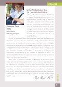 Broschüre der 15. Deutschlandfahrt 2016 - Page 3