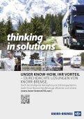 Broschüre der 15. Deutschlandfahrt 2016 - Page 5