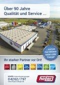 Broschüre der 15. Deutschlandfahrt 2016 - Page 7