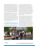 ADDRESSING NONCOMMUNICABLE DISEASE RISK FACTORS AMONG YOUNG PEOPLE - Page 6