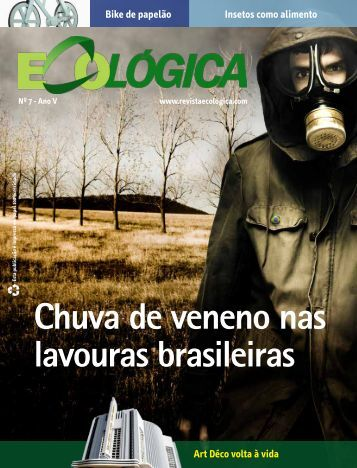 revista_ecologica_edicao_7_ano_5