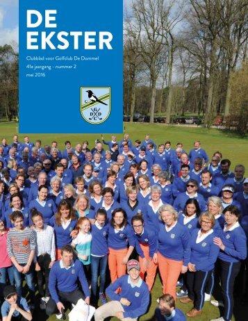 Ekster-2-2016