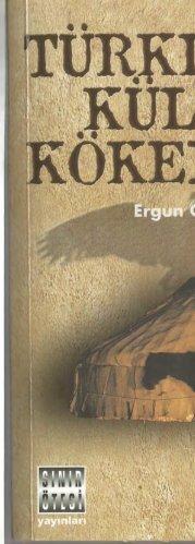 ERGUN_CANDAN-_TURKLERIN_KULTUR_KOKENLERI