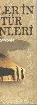ERGUN_CANDAN-_TURKLERIN_KULTUR_KOKENLERI - Page 2