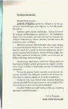 ERGUN_CANDAN-_TURKLERIN_KULTUR_KOKENLERI - Page 3