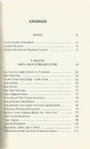 ERGUN_CANDAN-_TURKLERIN_KULTUR_KOKENLERI - Page 6