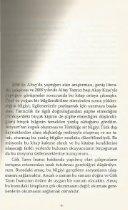 Gök Tanrı İnancının Bilinmeyenleri-Günnur Yücekal Arpacı - Page 5