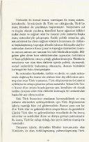 Gök Tanrı İnancının Bilinmeyenleri-Günnur Yücekal Arpacı - Page 6