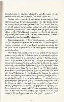 Gök Tanrı İnancının Bilinmeyenleri-Günnur Yücekal Arpacı - Page 7