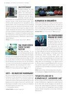 SchlossMagazin Bayerisch-Schwaben August 2016 - Page 6