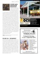 SchlossMagazin Bayerisch-Schwaben August 2016 - Page 7