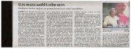 Gise-Kayser-Gantner-Rems-Zeitung