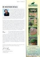 SchlossMagazin Fuenfseenland August 2016 - Page 3