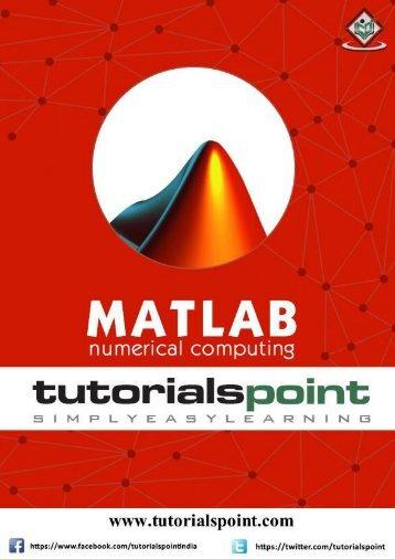 matlab_tutorial