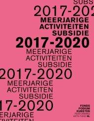 7-2020