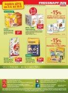 Fressnapf Österreich Angebote August - Page 3