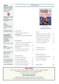 DELLE IDEE - Page 3