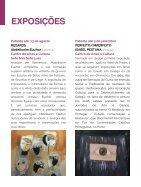 AGENDA CMPS AGOSTO 2016 - Page 6