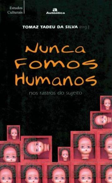 Nunca_fomos_humanos_-_nos_rastros_do_suj