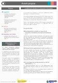 BÂTIMENT DURABLE - Page 2