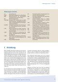 Migration und Flucht in Zeiten der Globalisierung - Seite 3