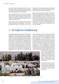 Migration und Flucht in Zeiten der Globalisierung - Seite 4