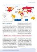 Migration und Flucht in Zeiten der Globalisierung - Seite 5