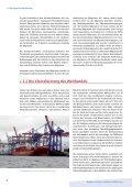 Migration und Flucht in Zeiten der Globalisierung - Seite 6