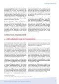 Migration und Flucht in Zeiten der Globalisierung - Seite 7