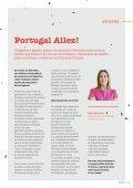 Revista Penha | agosto 2016 - Page 3