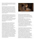 KRIEG GEGEN DIE ANDERSGLÄUBIGEN - Seite 4
