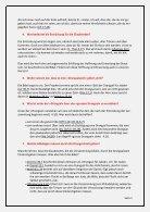 Fragen zur Entrückung 2 - Page 2