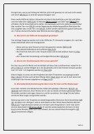 Fragen zur Entrückung 2 - Page 4