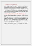 Fragen zur Entrückung 2 - Page 5