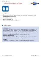 Teenagers in Canada (18 Dateien zusammengefügt) - Page 3