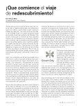 Actuación Concierto - Page 5