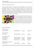 Gemeindebrief August2016 - Seite 4