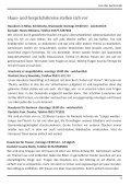 Gemeindebrief August2016 - Seite 5