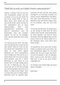 Gemeindebrief August2016 - Seite 6
